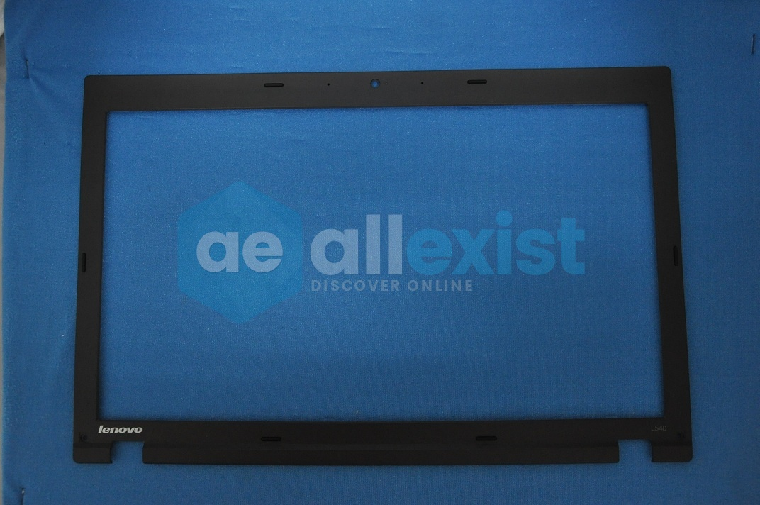 Рамка матрицы для ноутбука L540 04X4858 купить недорого | ☆ Allexist